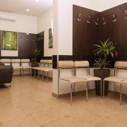 Centrum Lekarskie Alfa - Lekarze od wizyt domowych Bielsko-Biała