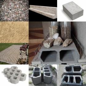 Unipol Carbon-Steel Sp. z o.o. - Węgiel Rzeczyce