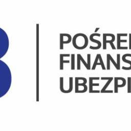 AB Sp z o.o. - Kredyt Gotówkowy Online Sławno