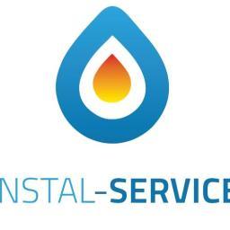 INSTAL-SERVICE - Urządzenia, materiały instalacyjne Skierniewice