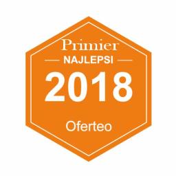 PRIMIER - Remonty domów i kamienic Warszawa