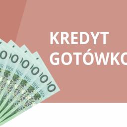 Confronter - porównywarka finansowa - Kredyt gotówkowy Gliwice