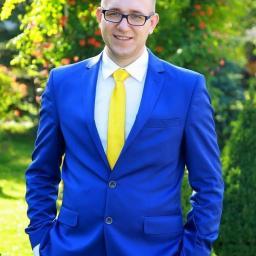 Marcin Kaczorek Consulting - Ubezpieczenia na życie Zielona Góra