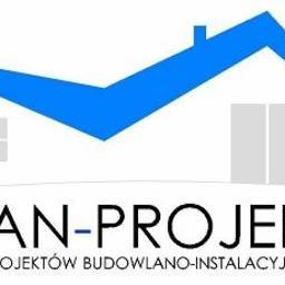 DIAN-PROJEKT - Projekty Domów Jednorodzinnych Rogoźno