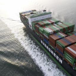 GoCargo Transport i Spedycja Morska - Transport międzynarodowy Gdynia