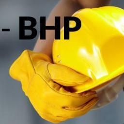 Seweryn Gutowski Serwis_BHP - Outsourcing Pracowników Braniewo