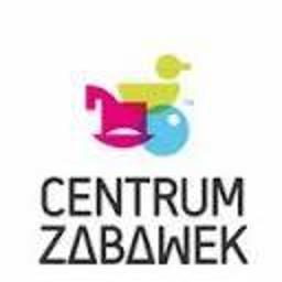 Centrum Zabawek - Hurtownia zabawek i gier Poznań