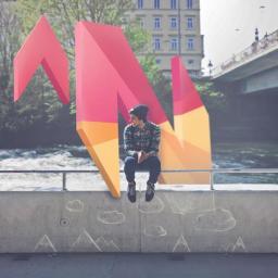 BOARDWALK Agencja Kreatywna - Graficy Warszawa