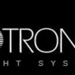 Lotronic Light System - Solary do Ogrzewania Wody Katowice