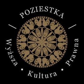 Adwokat Piotr Jarnutowski Kancelaria Adwokacka POZIESTKA WKP - Adwokat Ostrołęka