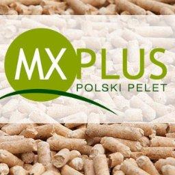 MXplus Milena Gulczyńska - Pellet Żuromin