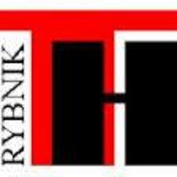 P.P.U.H Trex HAl Sp. z o.o. - Roboty ziemne Rybnik