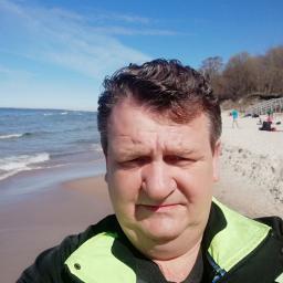 Zaklad uslugowo remontowy - Remont łazienki Kołobrzeg