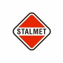 Stalmet Sp. z o.o. - Styropian Lublin