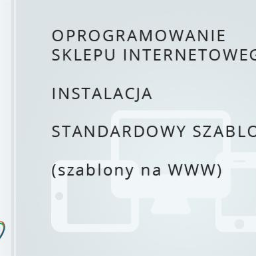 WEB Proekt Studio - Strony WWW Wolsztyn