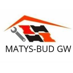 matysbudgw - Układanie kostki brukowej Gorzów Wielkopolski