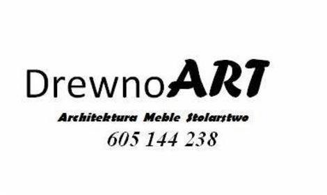 DrewnoART Przemysław Rychlik - Usługi Raszków