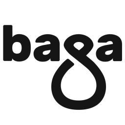 PPHU Baga - Wyposażenie Ciechocin