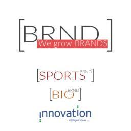 Innovation Sp. z o.o. - Branding Września
