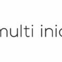 Multi Inicjatywa - Kredyt hipoteczny Tychy