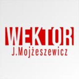 Wektor Józefa Mojżeszewicz - Kredyt Gotówkowy Słupca