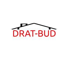 DRAT-BUD - Ocieplanie Poddasza Lublin
