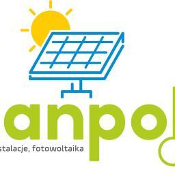 DANPOL Daniel Smoliński - Energia odnawialna Pogórska Wola