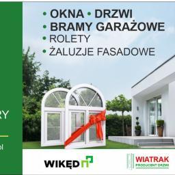 P.W. Hemos - Parapety Cieszyn