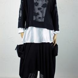 Style Sp.z o.o. - Firmy odzie偶owe Nowa Sól