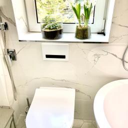 łazienka /Ursus