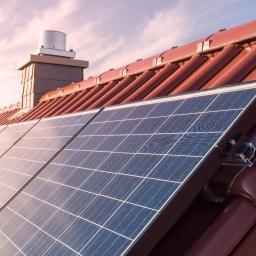 Hymon Energy Sp. z o.o. - Przedstawiciel Śląskie - Pompy ciepła Bytom