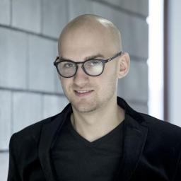 Piotr Banach Architekci - Ekipa budowlana Poznań