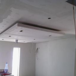 KorMir Styl ogólnobudowlane - Budowa Domu Murowanego Prabuty