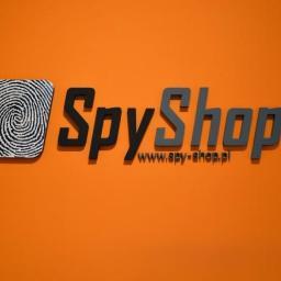SPY SHOP usługi - Prywatny Detektyw Wrocław