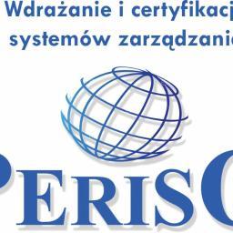 PERISO - Kurier Kiełczów
