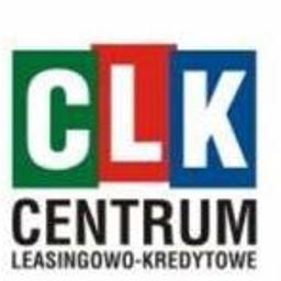 Kujawsko-Pomorskie Centrum Leasingowo-Kredytowe Sp. z o.o. - Leasing Samochodu Używanego Bydgoszcz