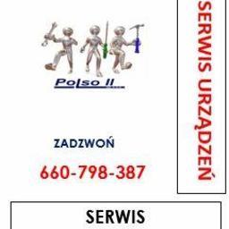 Urządzenia dla firmy i biura Katowice 2
