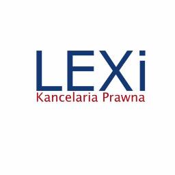 LEXi Kancelaria Prawna - Usługi Wrocław