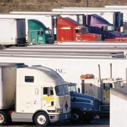 VST Group Ltd/ VST Logistics - Transport Międzynarodowy London