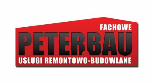 PETERBAU - Firma remontowa Wrocław