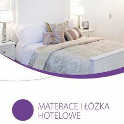 PHU ALKA s.c. - Wyposażenie sypialni Kolbuszowa