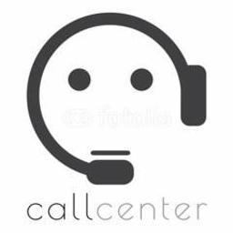 Ecall-Center - Contact Center Kościan