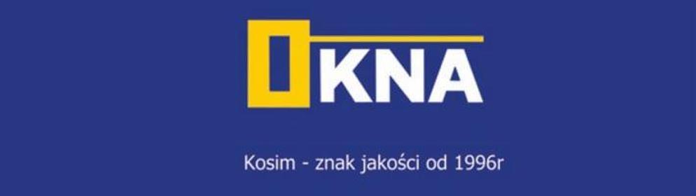FHU Okna Jerzy Kosim - Okna z Drewna Klucze