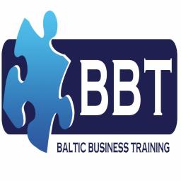Baltic Business Training - Kursy Doskonalenia Zawodowego Rumia