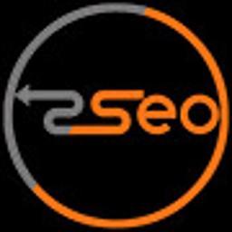 SEO Serwis - Pozycjonowanie w Google Sosnowiec