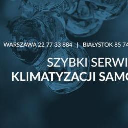 PerfectClima.pl - Akcesoria motoryzacyjne Warszawa