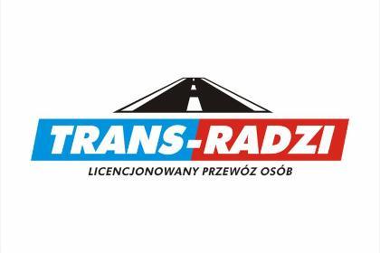 Firma transportowa Ostróda
