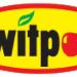 Witpol - Zdrowa żywność Wrocław