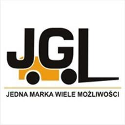 JGL Logistics Wojtysiak Sp.j. Szkolenia, kursy na wózki widłowe, podesty ruchome, HDS. - Ośrodek Szkolenia Zawodowego Sieradz