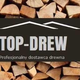 TOP-DREW Bartosz Stypka - Skład Opału Koniecpol